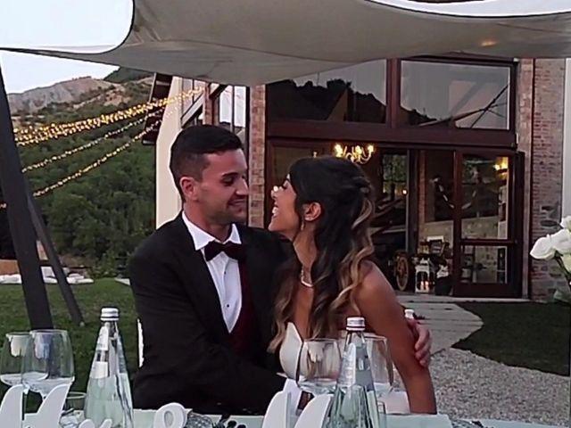 Il matrimonio di Tommaso e Maria Teresa a Castel San Pietro Terme, Bologna 46