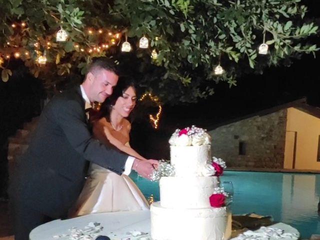 Il matrimonio di Tommaso e Maria Teresa a Castel San Pietro Terme, Bologna 42