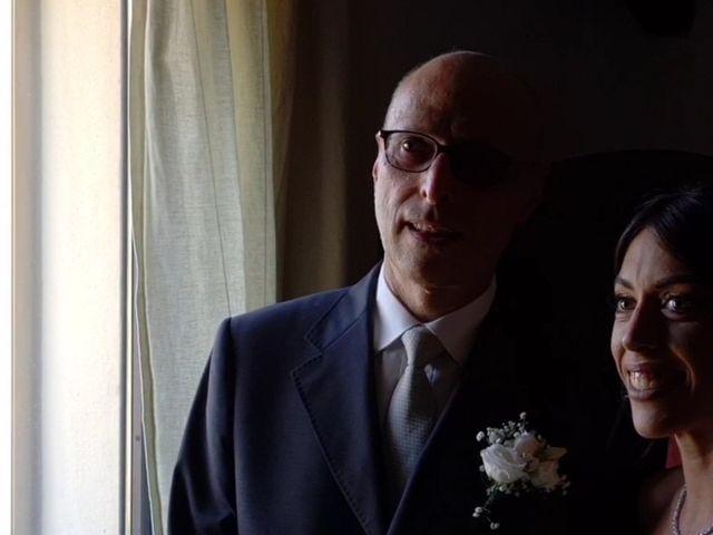 Il matrimonio di Tommaso e Maria Teresa a Castel San Pietro Terme, Bologna 13