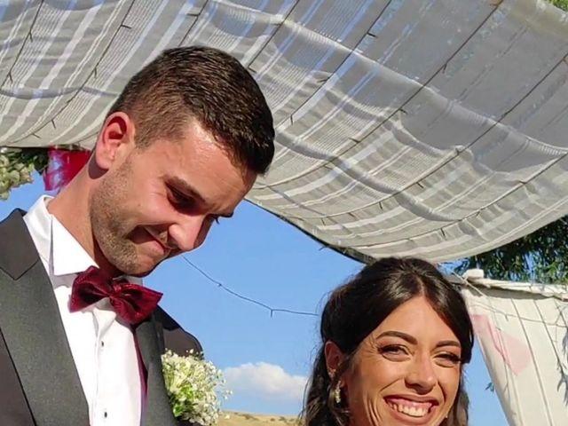 Il matrimonio di Tommaso e Maria Teresa a Castel San Pietro Terme, Bologna 17