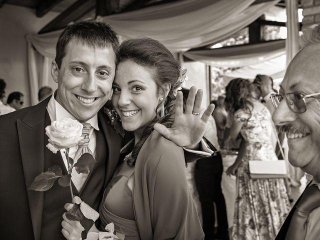 Il matrimonio di Fabrizio e Jasmin a Lecco, Lecco 21
