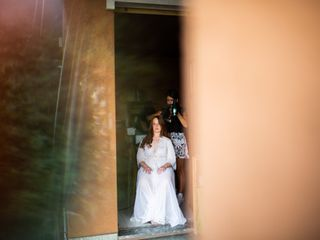 Le nozze di Emanuela e Luca 3