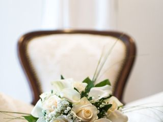 Le nozze di Annalisa e Mattia 2