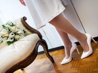 le nozze di Annalisa e Mattia 3