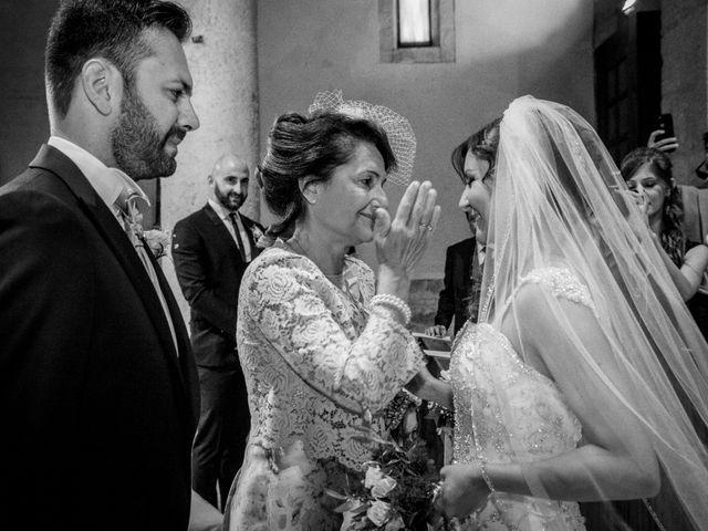 Il matrimonio di Patrizio e Miriam a Ascoli Piceno, Ascoli Piceno 32