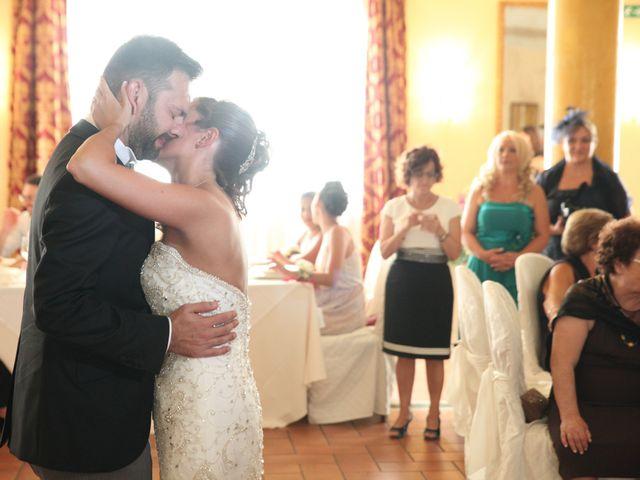 Il matrimonio di Patrizio e Miriam a Ascoli Piceno, Ascoli Piceno 38
