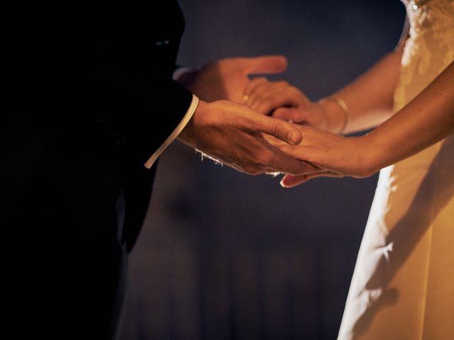 Il matrimonio di Davide e Antonella a Brindisi, Brindisi 33