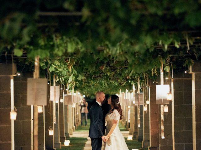 Il matrimonio di Davide e Antonella a Brindisi, Brindisi 37