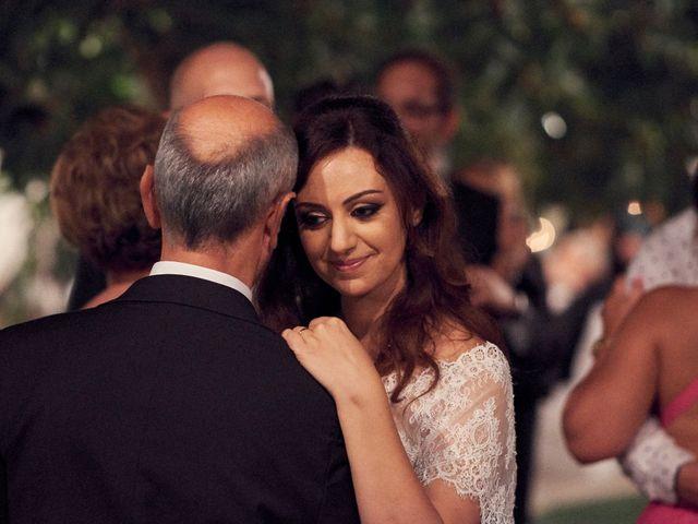 Il matrimonio di Davide e Antonella a Brindisi, Brindisi 41