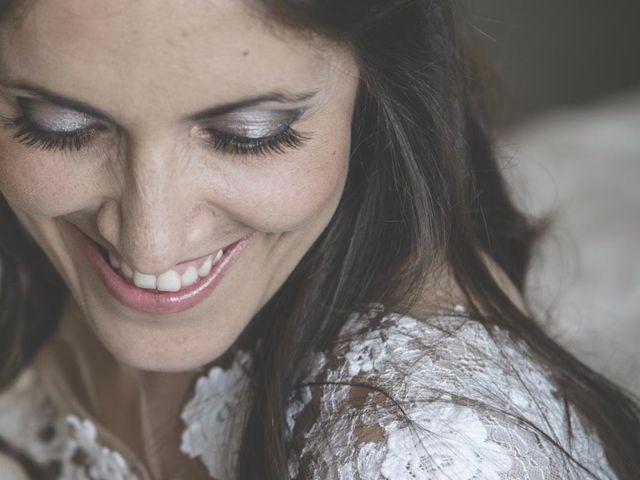 Il matrimonio di Stefano e Marika a Jesi, Ancona 25