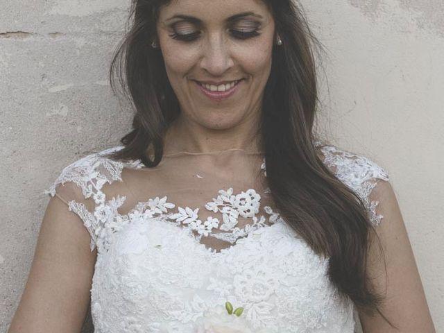 Il matrimonio di Stefano e Marika a Jesi, Ancona 49