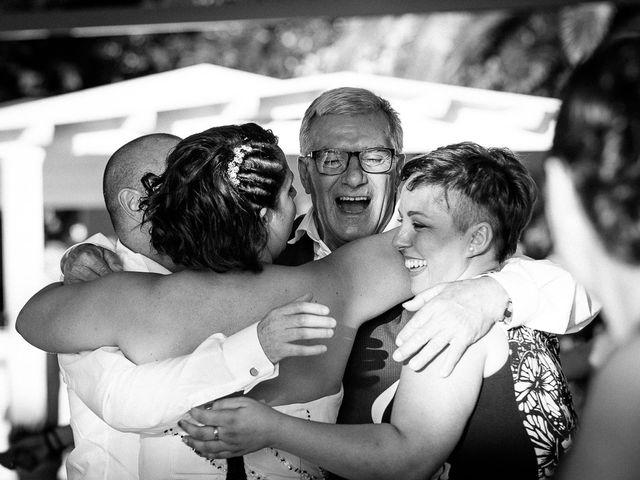 Il matrimonio di Antonio e Manuela a Ozieri, Sassari 34