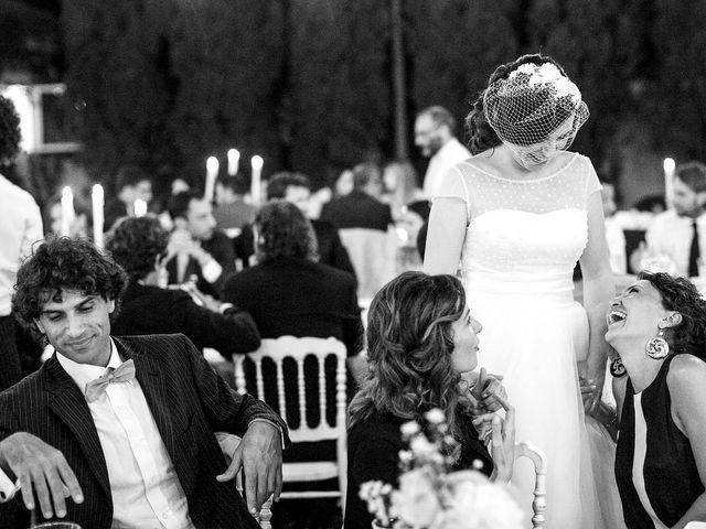 Il matrimonio di Fabio e Michela a Salerno, Salerno 8