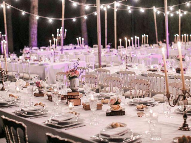 Il matrimonio di Fabio e Michela a Salerno, Salerno 10
