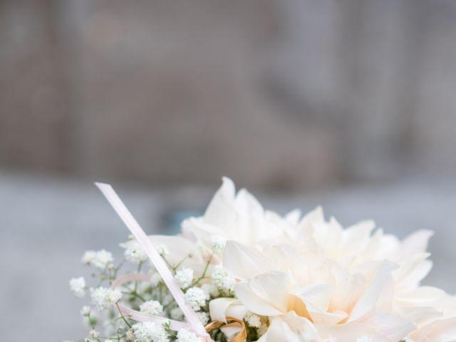 Il matrimonio di Luca e Emanuela a Monza, Monza e Brianza 16