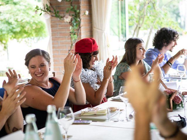 Il matrimonio di Luca e Emanuela a Monza, Monza e Brianza 41