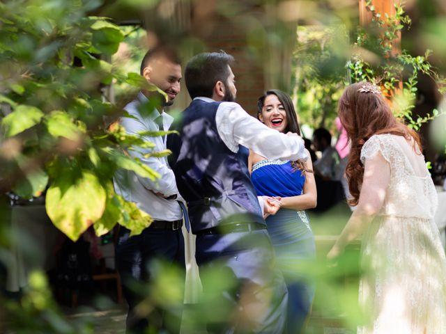 Il matrimonio di Luca e Emanuela a Monza, Monza e Brianza 49