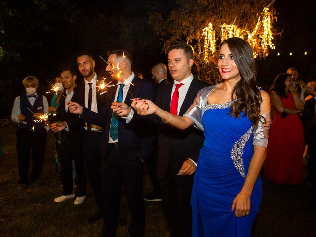 Il matrimonio di Luca e Emanuela a Monza, Monza e Brianza 77