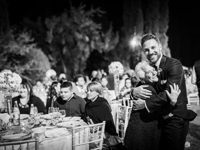 Il matrimonio di Lucia e Giuseppe a Cosenza, Cosenza 58