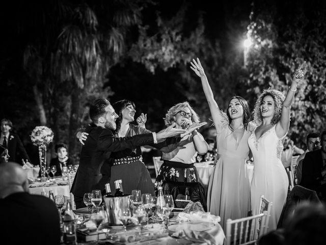 Il matrimonio di Lucia e Giuseppe a Cosenza, Cosenza 60