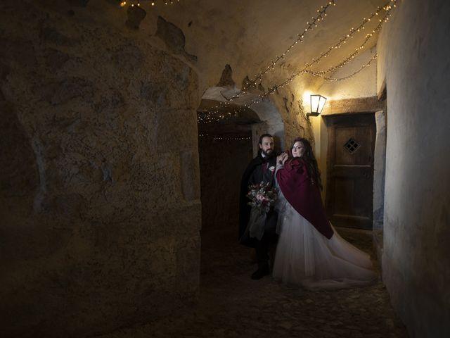 Il matrimonio di Stefano e Martina a Varese, Varese 14