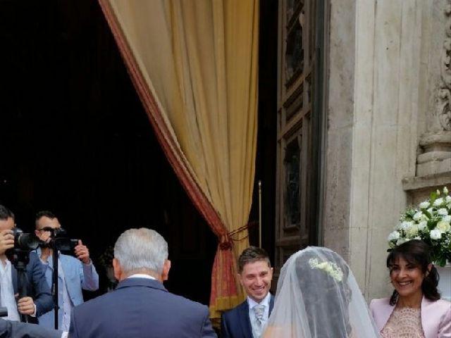 Il matrimonio di Nando e Chiara a Acireale, Catania 5