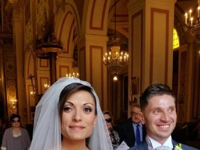 Il matrimonio di Nando e Chiara a Acireale, Catania 7