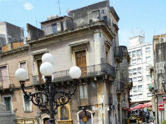 Il matrimonio di Nando e Chiara a Acireale, Catania 10