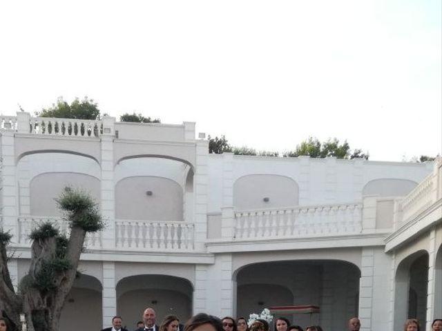 Il matrimonio di Nando e Chiara a Acireale, Catania 17