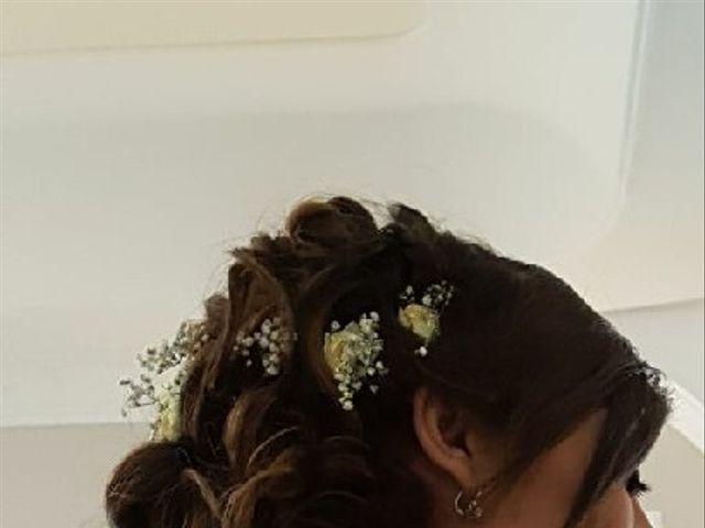Il matrimonio di Nando e Chiara a Acireale, Catania 18
