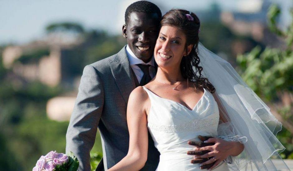 coppie di fatto e matrimoni omosessuali Milano