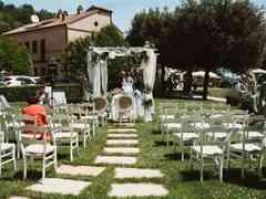 Le nozze di Debora e Davide 10