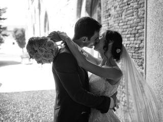 Le nozze di Elena e Tindaro