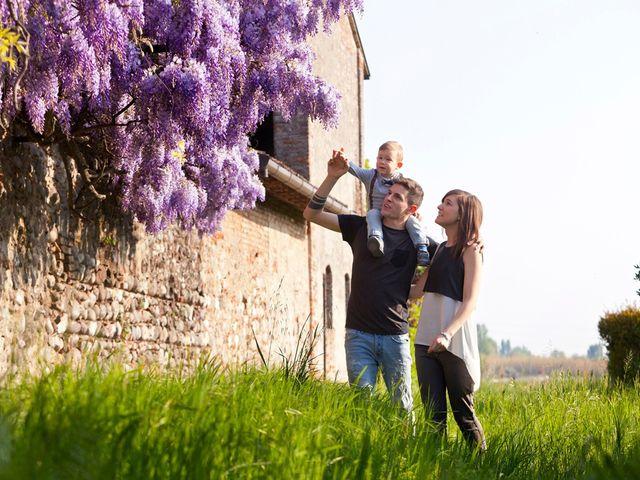 Il matrimonio di Mattia e Simona a Brescia, Brescia 6