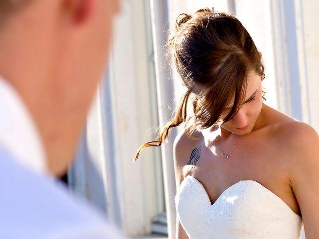 Il matrimonio di Mattia e Simona a Brescia, Brescia 95