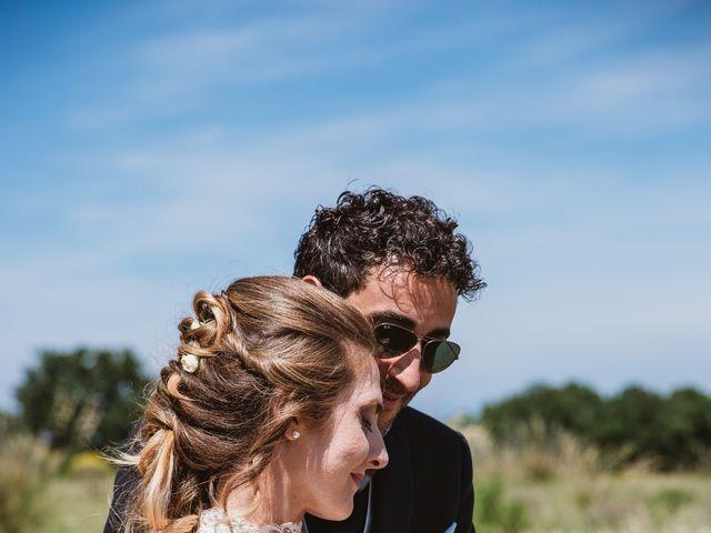 Il matrimonio di Davide e Debora a Altidona, Fermo 49