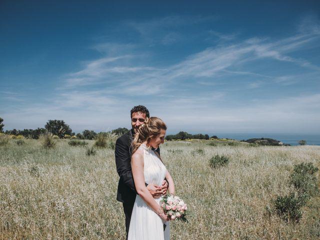 Il matrimonio di Davide e Debora a Altidona, Fermo 50