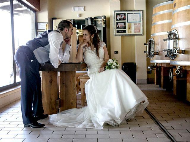 Il matrimonio di Alberto e Caterina a Piacenza, Piacenza 57