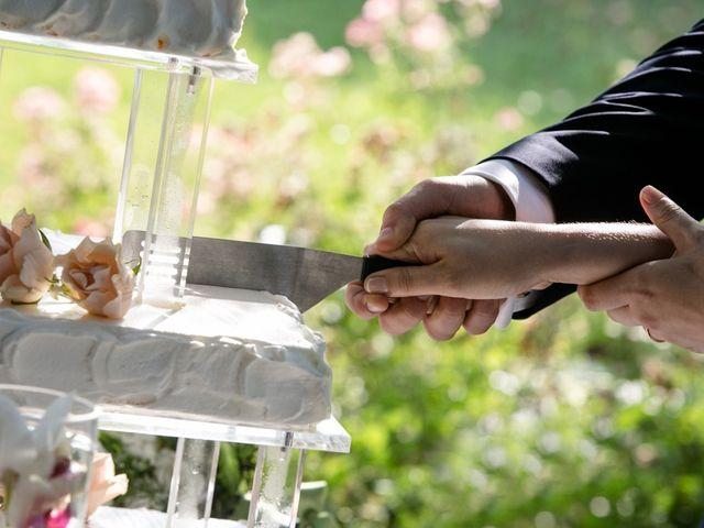 Il matrimonio di Alberto e Caterina a Piacenza, Piacenza 67