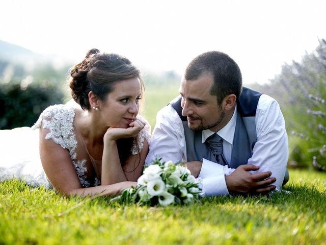 Il matrimonio di Alberto e Caterina a Piacenza, Piacenza 74