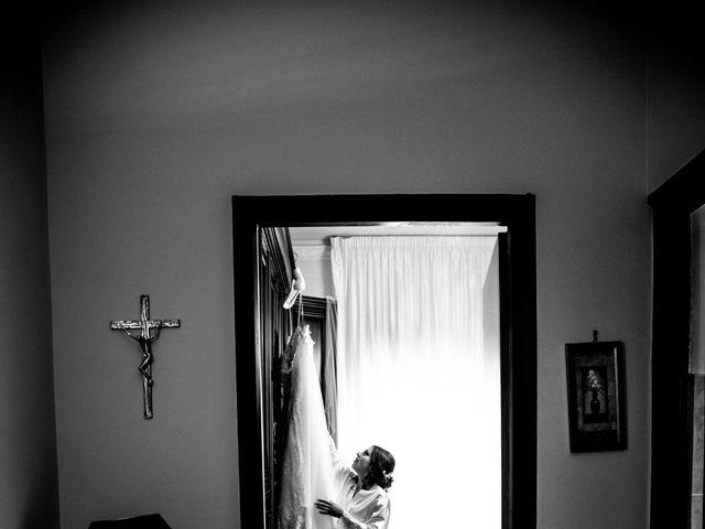 Il matrimonio di Gaetano e Valentina a Biancavilla, Catania 7
