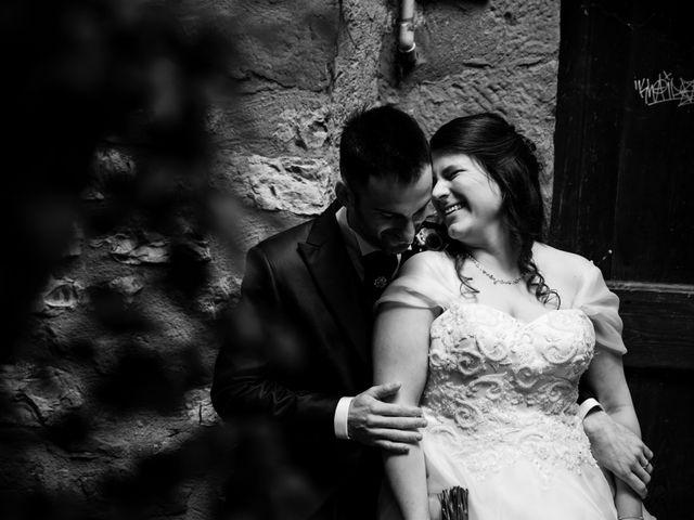 Il matrimonio di Marco e Anna a Passignano sul Trasimeno, Perugia 33