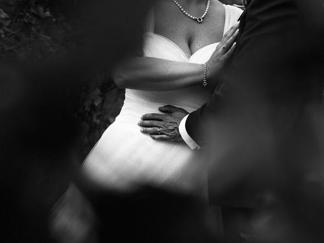 Il matrimonio di Giancarlo e Francesca a Morsasco, Alessandria 54