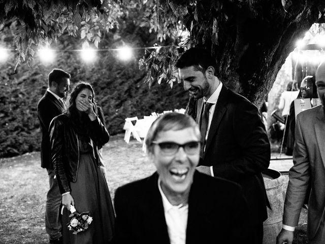 Il matrimonio di Giancarlo e Francesca a Morsasco, Alessandria 59