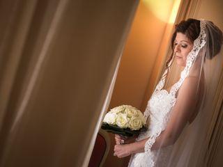 le nozze di Luana e Corrado 3