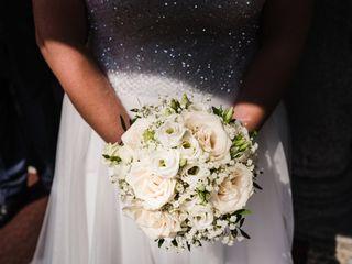 Le nozze di Tiziana e Marzio 3