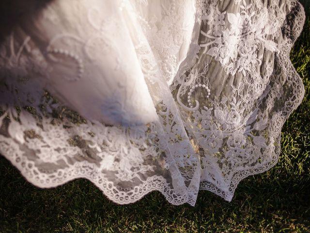 Il matrimonio di Francesco e Ilaria a Grosseto, Grosseto 5