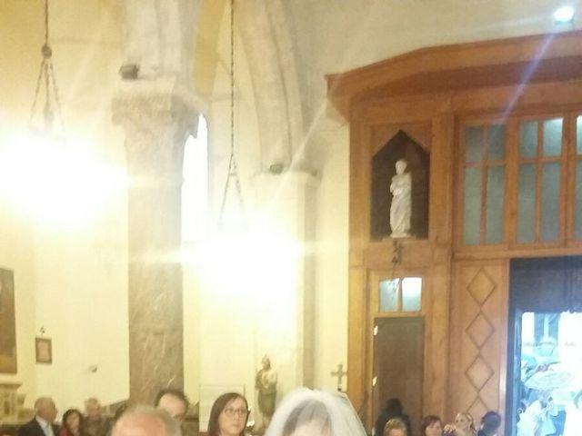 Il matrimonio di Marilena e Giuseppe  a Taormina, Messina 9