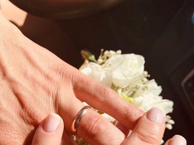Il matrimonio di Guido  e Ilaria  a Malgrate, Lecco 5