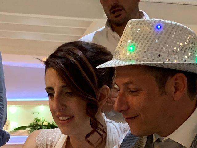 Il matrimonio di Guido  e Ilaria  a Malgrate, Lecco 7